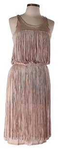 3.1 Phillip Lim Fringe Dress