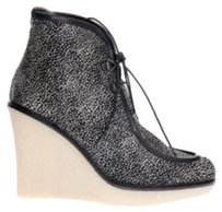 3.1 Phillip Lim Wedges