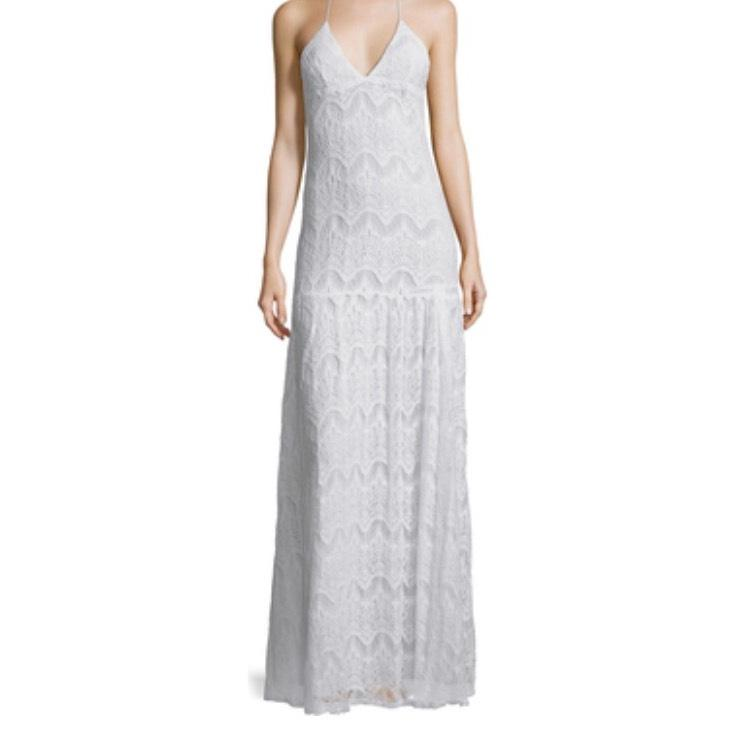 Find Maxi dresses from the Sale department at Debenhams. Shop a wide range of Dresses products and more at our online shop today. Menu Black white split maxi Save. Was £ Then £ Now £ > Sistaglam Grey 'Baliana' v-neck maxi dress Save. Was £