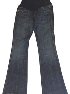 7 For All Mankind 7 For All Mankind Maternity Jeans By Pea In The Pod Collection