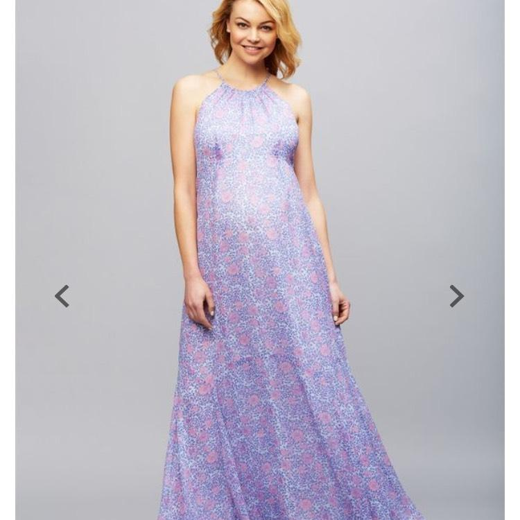 Maternity Dresses For Wedding Guest. Comfortable Maternity Dress ...