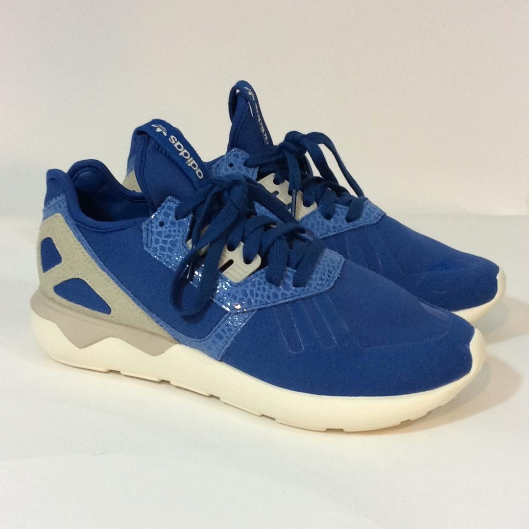 release date: 2c9d4 34467 ... usa adidas athleisure sneaker tennis running surf blue athletic c3cfc  c5992