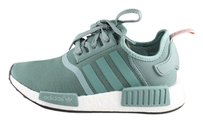 adidas Vapour Green/Pink Athletic