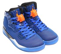 Air Jordan Kids Sneaker Gifts For Kids Boys Basketball Boys Jordans Athletic