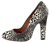 ALAÏA Multi Pumps