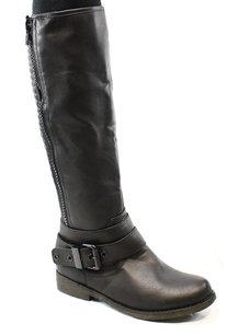 ALDO 50-100 Fashion-knee-high 3536-0265 Boots