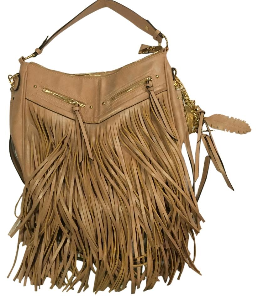 ALDO Hobo Bags - Up to 90% off at Tradesy