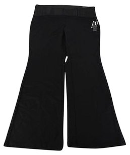 Alfani Womens Pants