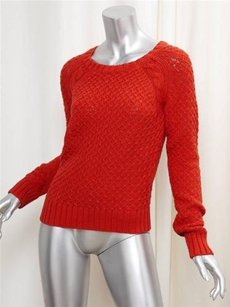 ALICE by Temperley Womens Sweater