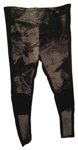 AllSaints Leggings
