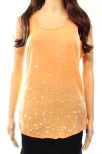 Other Alternative Cami New With Tags Polyester 3220-1698 Top