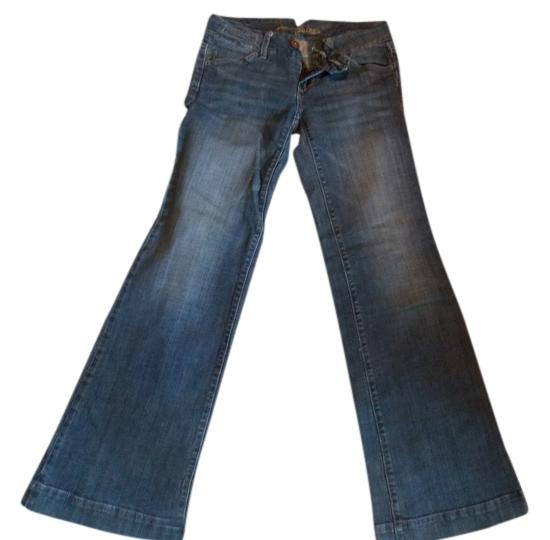 American Eagle Outfitters Wide Leg Jeans durable modeling - www ...