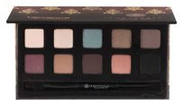 Anastasia Beverly Hills Anastasia Beverly Hills 'Tamanna' Palette (Dress Your Face-Tamanna Roshan)