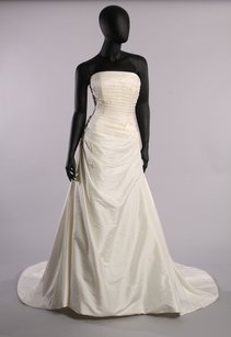 Andaluzia Couture Wedding Dress