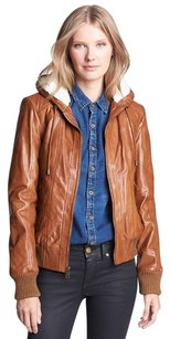 Andrew Marc Jacket