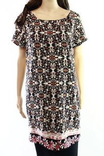 Angie 100% Polyester New With Tags Top