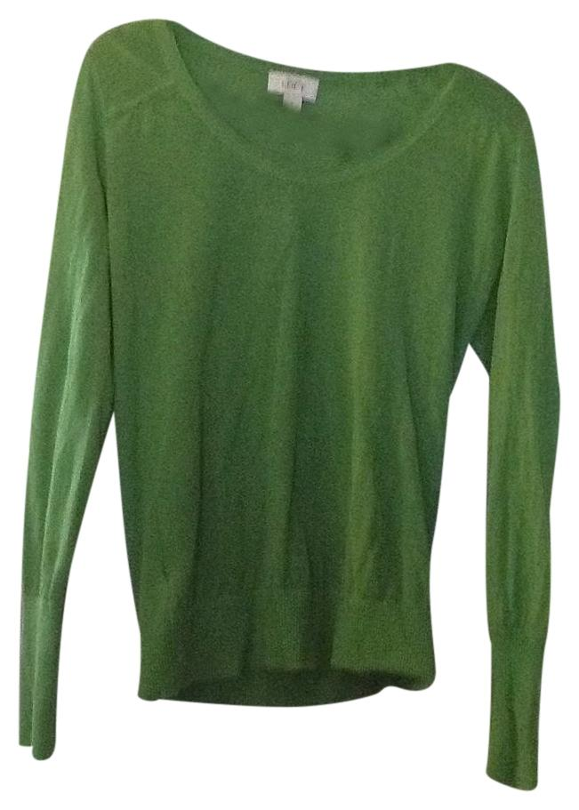70off Ann Taylor Loft Sweater 73 Off Retail Staging