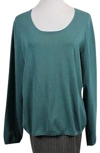 Ann Taylor Womens Sweater