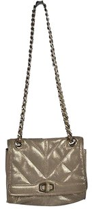 Ann Taylor Womens Shoulder Bag