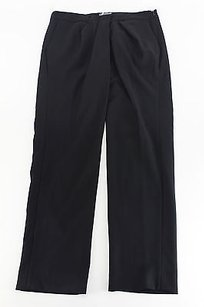 Annalee + Hope Womens Pants