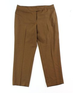 Anne Klein 10589438 Dress Pants