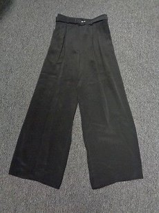 Anne Klein Ii Silk Pants