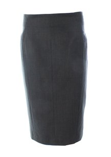 Anne Klein New With Tags Pencil Skirt