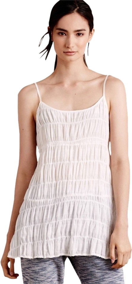 Anthropologie Camisole Top