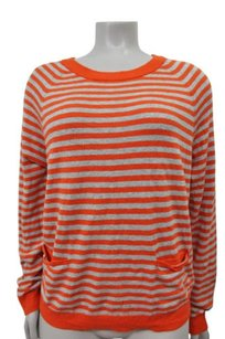 Anthropologie Charlie Robin Sweater
