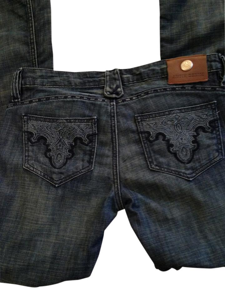 Antik Denim Sale - Up to 90% off at Tradesy