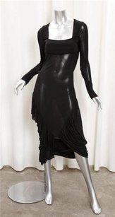 Antonio Berardi Womens Dress