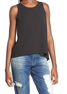 ASTR 100% Polyester At10863 Cami Top