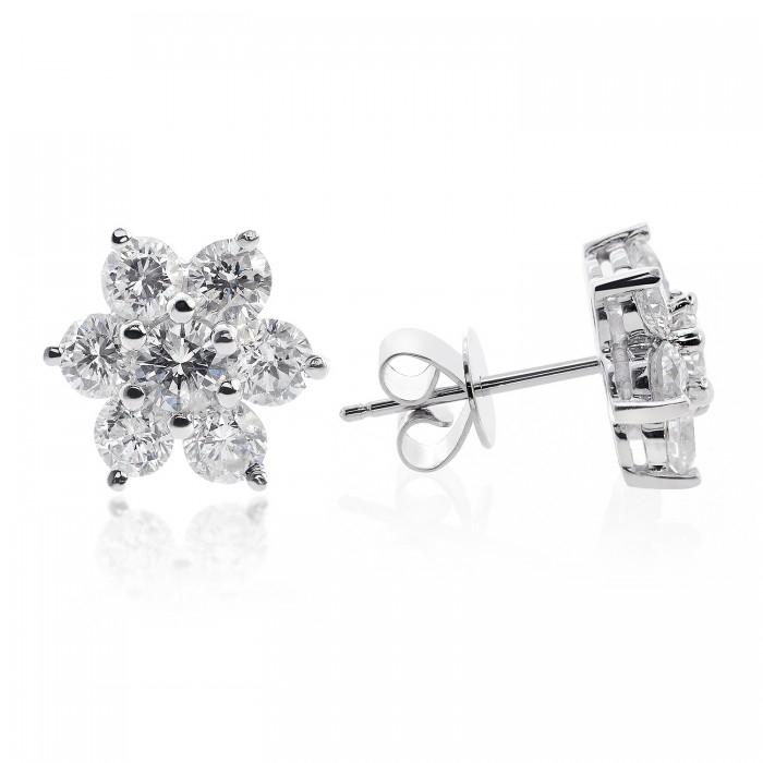 150 Carat Diamond Flower Earrings 18k White Gold  Tradesy. Requirement Management Plan Zebra Tlp2844 Z. Bilingual Answering Services. Project Management For Lawyers. The Outsiders Chapter 7 Phd In I O Psychology. Colleges With Sports Management Degrees. 1 Year Masters Programs Online. File For Divorce In Virginia. Restaurant Equipment Tables Fiat 500e Colors