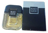 Avon BLACK SUEDE PERFUMES BY AVON.100 ML SIZE OF BOTTLE