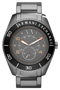 A|X Armani Exchange Armani Exchange Mens Watch