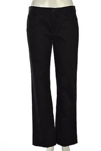 A|X Armani Exchange Ax Womens Pants