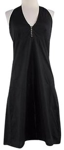 A|X Armani Exchange Aramni Womens Dress