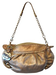 B. Makowsky Purse Shoulder Bag