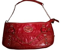 Baby Phat Tote