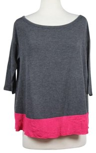 Bailey 44 Womens Color Sweater