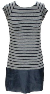 Bailey 44 short dress Striped Shift on Tradesy