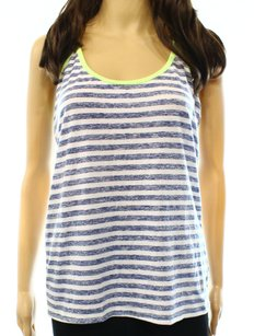 Balance Collection by Marika Bcee52st Cami New With Tags Top