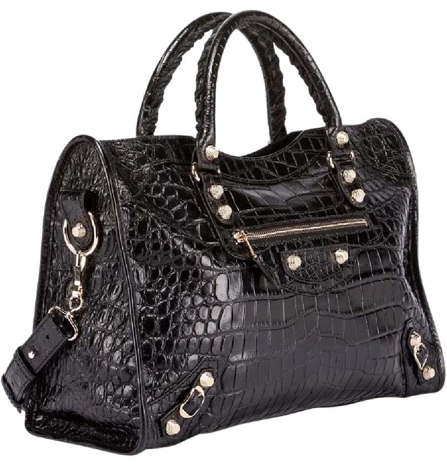 Balenciaga Handbags on Sale - Up to 70% off at Tradesy