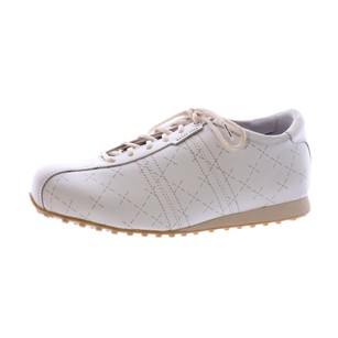 Bally Womens Brule_9 Athletic