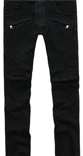 Balmain Straight Pants