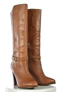 Banana Republic Womens Tan Boots