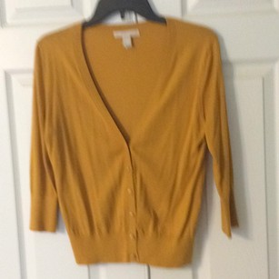 Banana Republic Soft Silky Cardigan