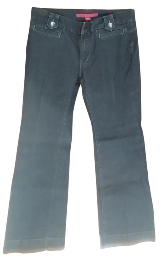 Banana Republic Wide Leg Jeans 70%OFF - figusdesigner.com