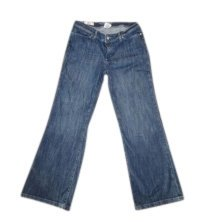 Banana Republic Wide Leg Jeans good - www.thewatersportsfarm.com