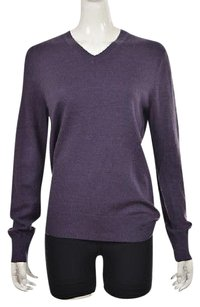 Banana Republic Womens Sweater